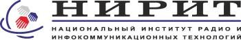 Nirit.org